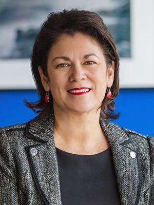 Cindy L. Wallis-Lage