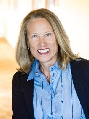 Vicki J. Schornhurst