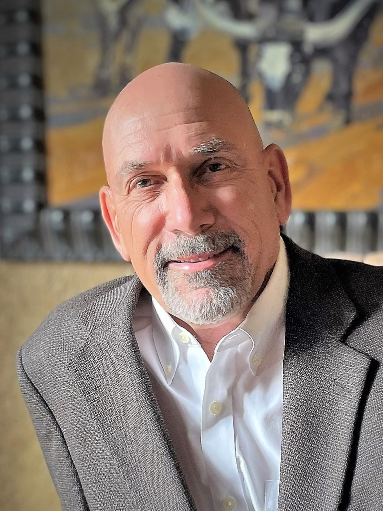 Gary Wurdeman