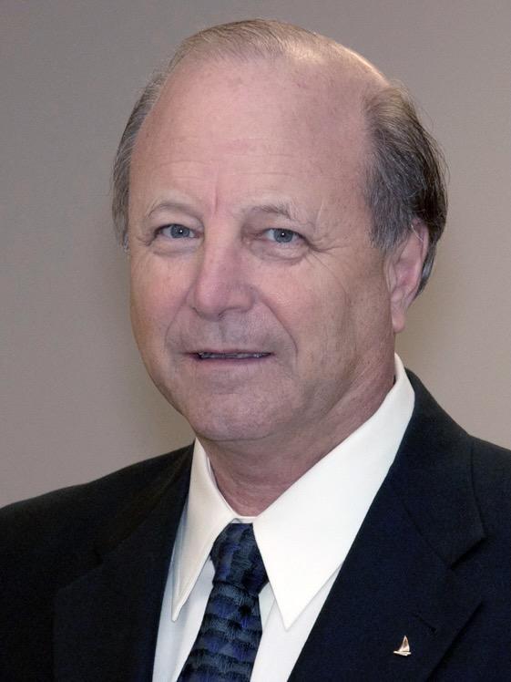 Gregg Greenwood